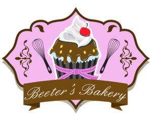 Beeter's Bakery