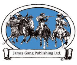 James Gang Publishing